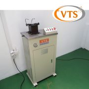 Notch Broaching Machine-VTS
