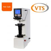 XHB-3000 Digital Brinell Hardness Tester-VTS