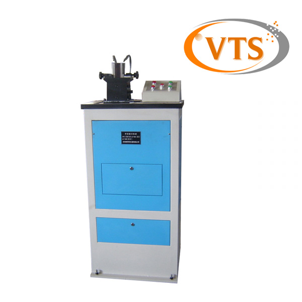 csl-b-electric-notch-broaching-machine
