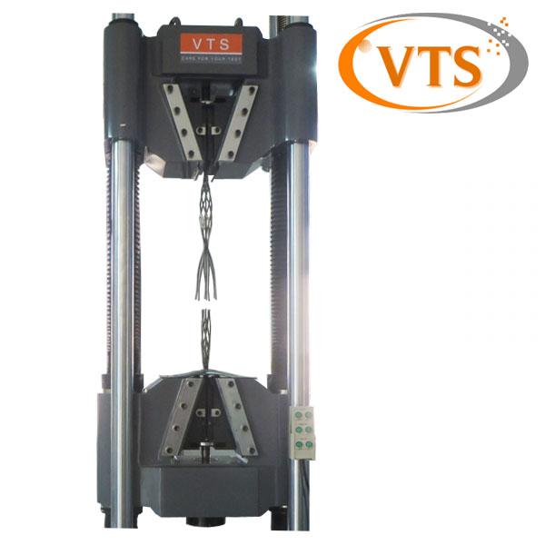 pc-strand-tensile-testing-machine
