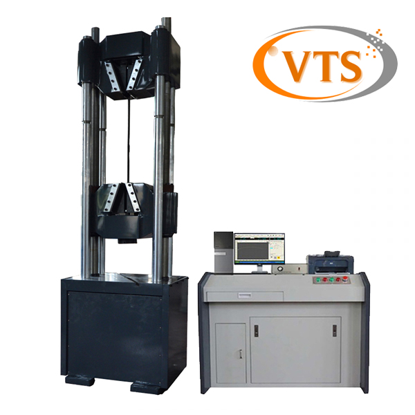 pc-strand-tensile-testing-machine