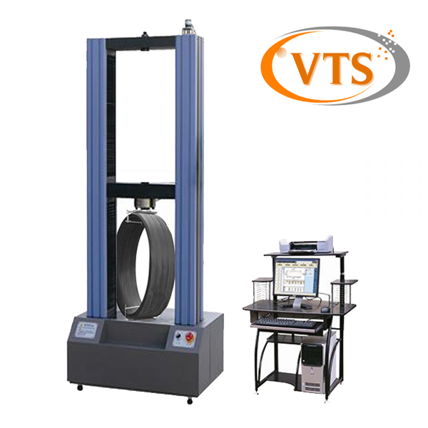 plastic-pipe-ring-stiffness-testing-machine