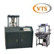 sheet-metal-erichsen-cupping-testing-machine
