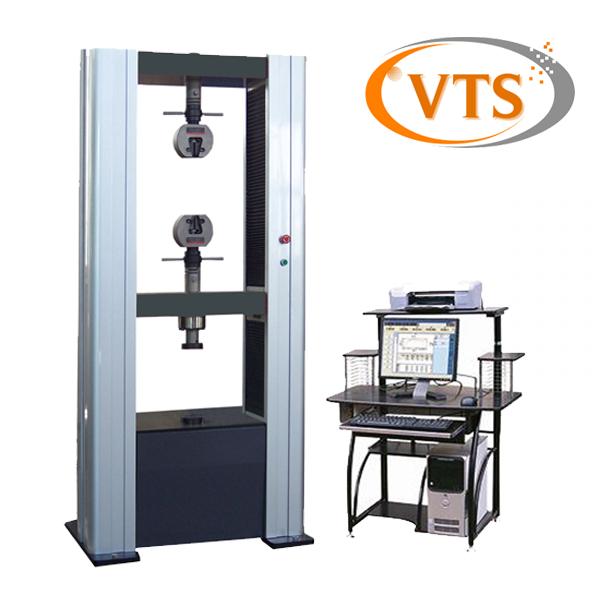 wdw-50-computerized-electromechanical-universal-testing-machine