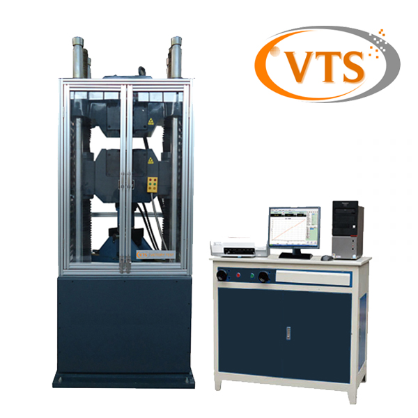 wew-1000d-computer-screen-display-hydraulic-universal-testing-machine
