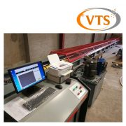 300kn-horizontal-tensile-testing-machine