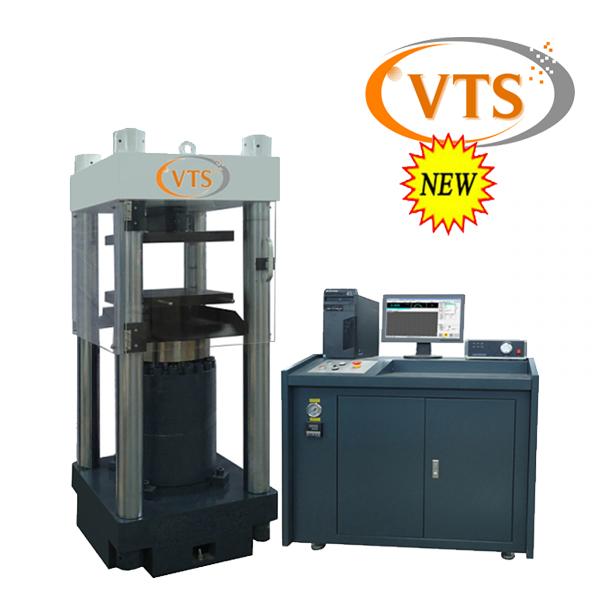 300ton-concrete-compression-testing-machine