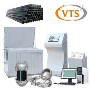 pvc-pipe-hydrostatic-pressure-tester