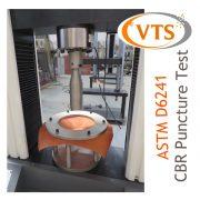 static-cbr-puncture-test