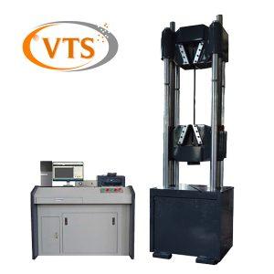 rebar-tensile-testing-machine