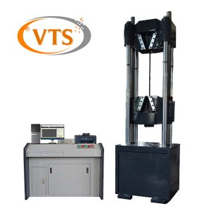 steel-rebar-tensile-strength-testing-machine